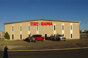 Shop Tires Billings Mt Spokane Wa Missoula Mt Tire Rama