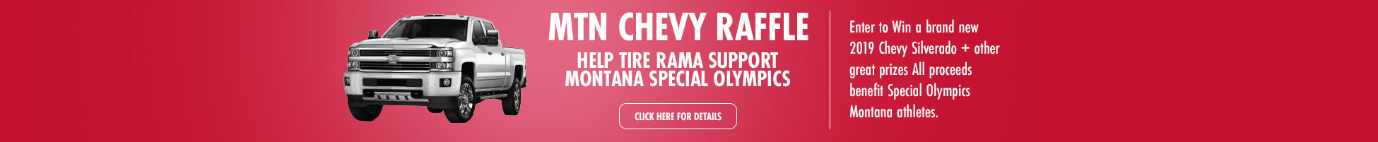 Tire Rama Locations In Montana And Washington Tires Auto Repair